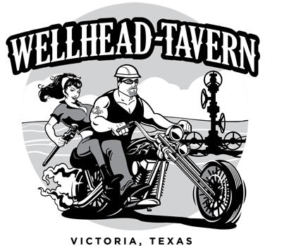 Wellhead Tavern