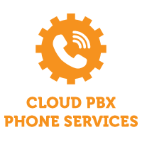 VOIP Cloud PBX Phone Services