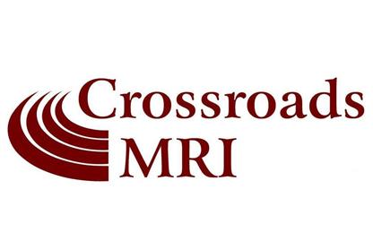 Crossroads MRI