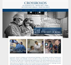 Crossroads Diagnostic Imaging